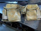 Tool Bucket BUCKET OF TOOLS